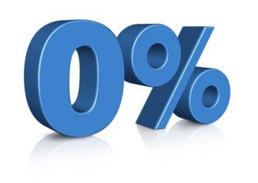 0% bijtelling voor zeer zuinige (diesel)auto's