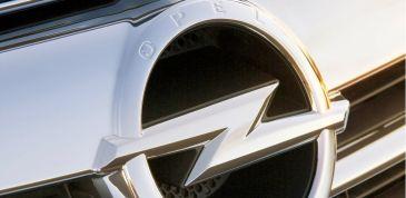 Opel betaalt uw wegenbelasting
