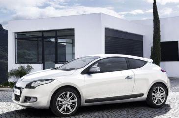 Renault komt met wegenbelastingvrije Megane