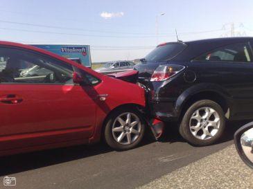 Zuinige auto krijgt ook korting op verzekering