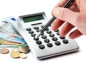Wegenbelasting verlaging gaat niet door en BPM toch omhoog