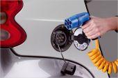 Elektrische auto tot 2018 BPM en wegenbelastingvrij